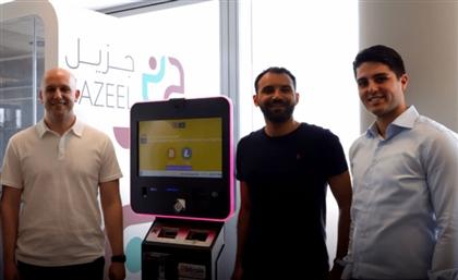 Bahraini Crypto-Asset Platform Rain Eyes Expansion Across MENA Following $6 Million Series-A Funding