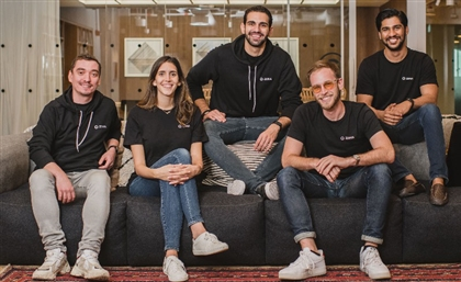 UAE's P2P Payment App Ziina Secures Seed Funding & Wins Place in Y Combinator Accelerator