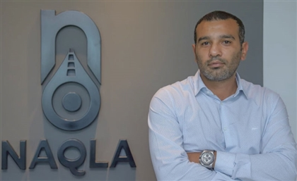 Meet NAQLA: The First Egyptian Startup to Address the Needs of an Aging Shipping Industry