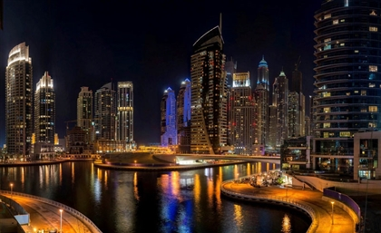 Abu Dhabi Named Safest City on Earth: Why it Bodes Well for the Local Ecosystem