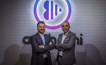 Anghami Relocates Global Headquarters and R&D Centre to Abu Dhabi's Hub71