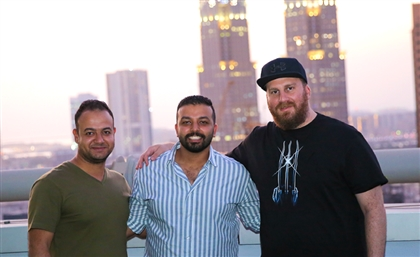 Dubai-Based Adtech Startup Arabyads Completes Acquisition of Influencer Marketing Platform Dmenta