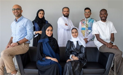 KSA's GetMuv Raises Bridge Investment to Expand into Corporate Health & Wellness Sector
