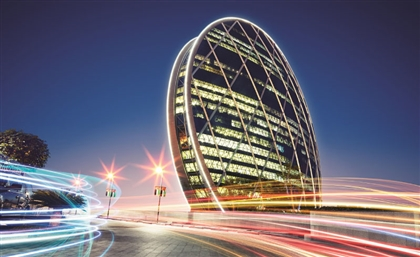 Abu Dhabi's Aldar Properties Launches New Innovation Programme for Proptech Startups