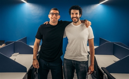 Egyptian Proptech Startup Sakneen to Launch New Products Following $1.1 Million Seed Round
