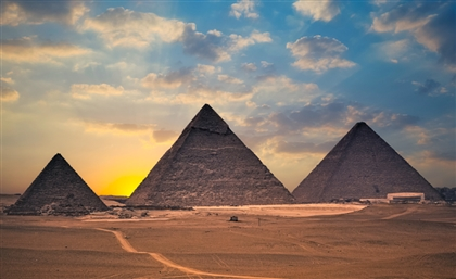 Egypt's ITIDA Teams Up with Visa to Launch New Fintech Mentorship Programme