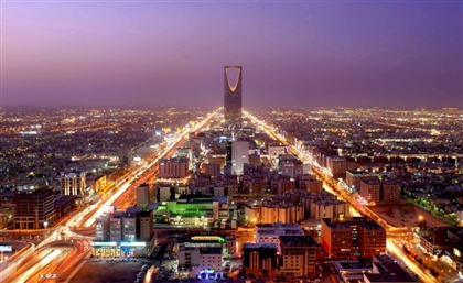 Startup Investment Forum Invites Startups from Across the World to Explore Opportunities in KSA