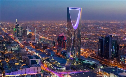 Saudi Arabia to Launch Bank to Exclusively Serve Financial Needs of SMEs