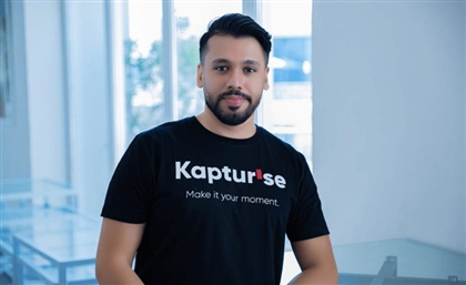 Kapturise Turns to Crowdfunding to Support Ambitious Expansion Plans