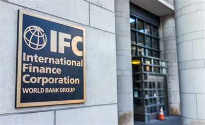 IFC Partners with Egyptian Fintech Association to Support Ecosystem