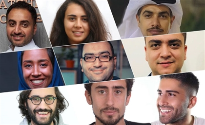 Falak Investment Hub to Host Flagship Virtual Demo Day - Batch II