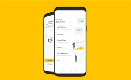Egyptian Fintech Kashat Announces New Investment from the Cairo Angels