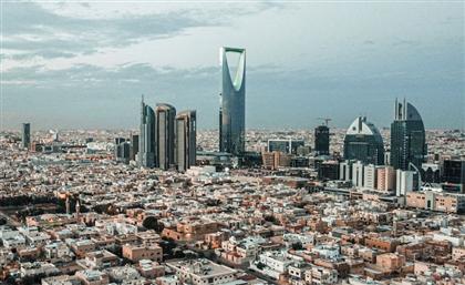 KSA's Nama Ventures Announced Launch of New $27 Million Fund