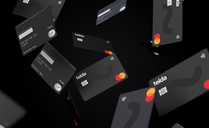 Egypt's First Banking App Telda Secures $5 Million in Pre-Seed Funding