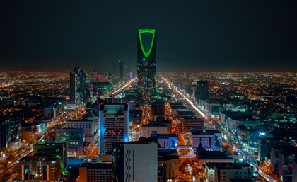 Saudi SMEs GDP Contributions Surge 45% in Five Years