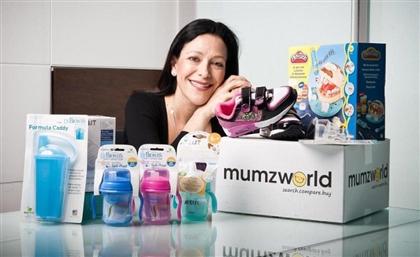 Dubai-Based Mumzworld Acquired by KSA Healthcare Giant Tamer Group