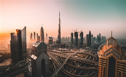 China's Future FinTech Group Launches Crypto Trading Unit in Dubai