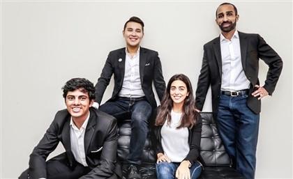 UAE VC Shorooq Partners Acquires Bahrain's Autarky Capital