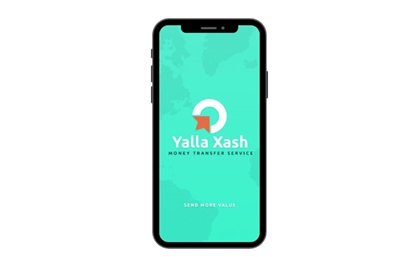 Fintech Yalla Xash Secures $675K from Maroc Numeric Fund II