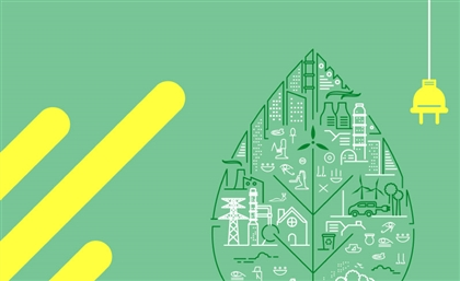 Scale Up to Green: The Ins & Outs of Changelabs' New Egypt Accelerator