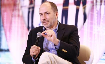 Ex-Wall Street Journal Editor Marcus Brauchli to Join Majarra Board