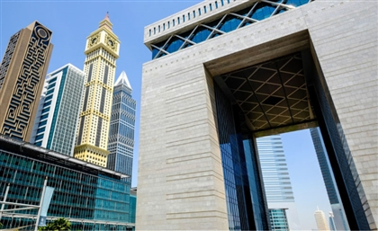 UK Financial Crime Solutions Specialist Napier Opens Office in Dubai