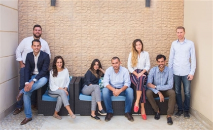 PropTech Nawy Secures First External Funding from Sawiris Family