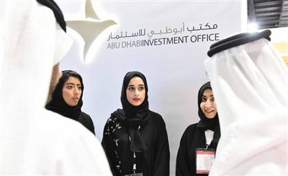 ADIO Pens New Partnerships as Part of Abu Dhabi Innovation Programme