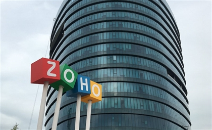 Zoho to Make its Invoice Service Free in Support of SMEs