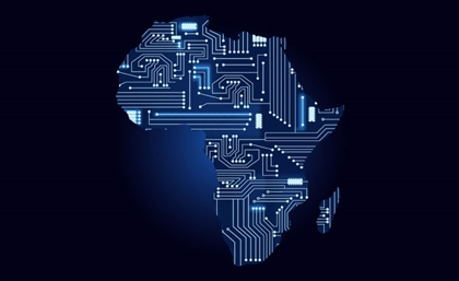 Nigeria's V8 Capital Opens Applications for Africa-Wide Accelerator