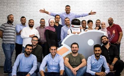 New Markets for Jordan Software Developer POSRocket After $5M Funding