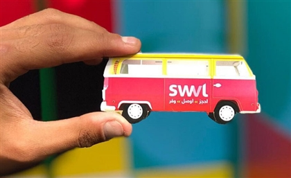 SWVL Acquires Spain's Shotl: What it Means for Egypt's Soaring Unicorn