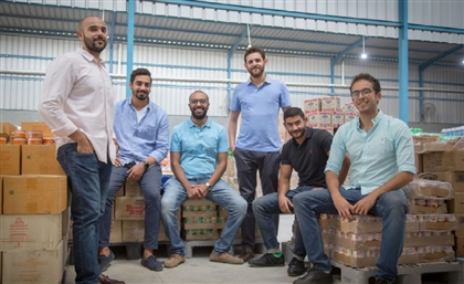 Egyptian B2B Ecommerce Startup MaxAB Acquires Morocco's WaystoCap
