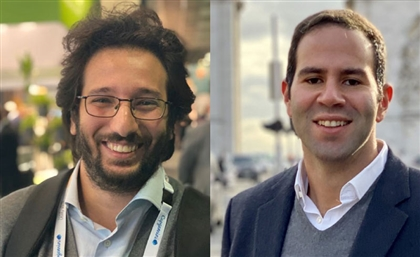 Four Egyptian Startups Raise Funds from US Accelerator Y Combinator