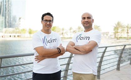 UAE Healthtech KLAIM to Expand in KSA Following $1.6M Pre-Series A
