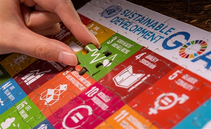Financial Times Looks to African Startups for New UN SDG Challenge