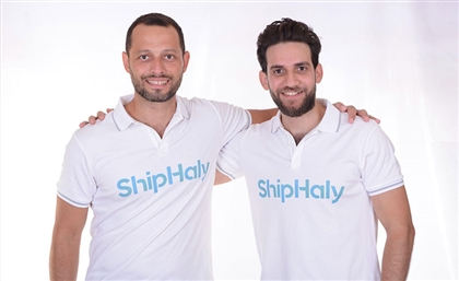 Cairo Marketplace ShipHaly Scores Six-Figure Fund from KSA Investors