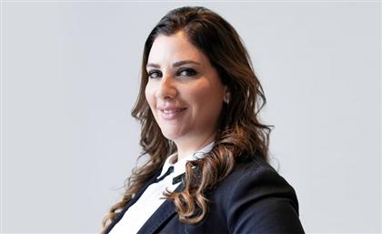 Yalla Xtech Accelerator to Launch for Egyptian & Jordanian Startups