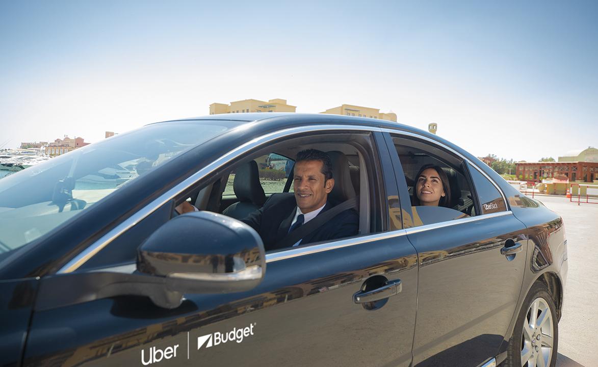 Image result for uber in egypt