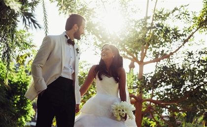 I Married My Business Partner: What's it Like to Mix Family and Startup Life