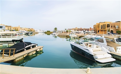 Is El Gouna Becoming Egypt's New Entrepreneurial Hub?