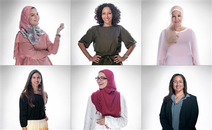 6 Egyptian Entrepreneurs Valiantly Empowering Women Through their Startups