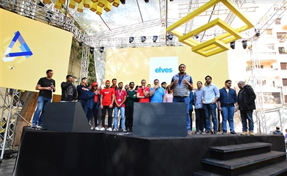 Egyptian Chatbot Startup Elves Raises $2 Million Seed Investment