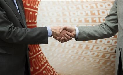 7 Unspoken Rules in MENA's Business Etiquette