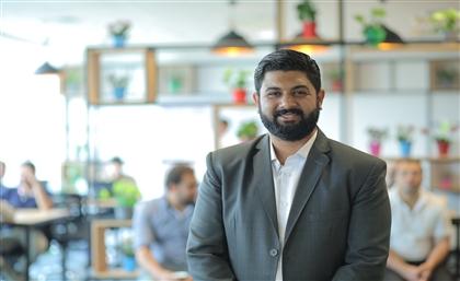 Inside Egypt's Brand New Blockchain-Focused Incubator, NU TechSpace