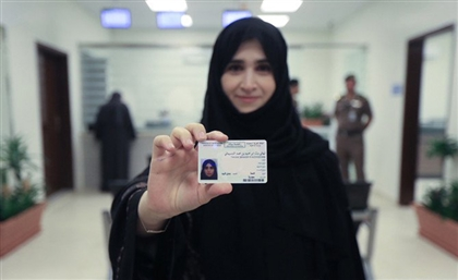 10 Saudi Women Just Got Their Drivers Licenses, Can they Become Drivers Too? We Ask Uber