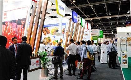 Gulfood Manufacturing Foodtech Summit Kicks Off In Dubai On November 7th