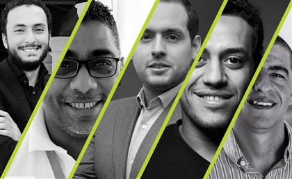 Startup Grind Cairo Will Dissect The Automotive Industry At Falak Startups On December 29th