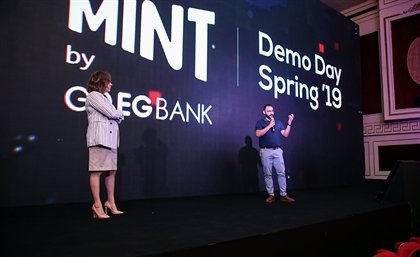 Meet The Third Batch Graduating From MINT Incubator By EGBANK