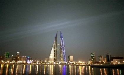 Bahrain to Extend Quota to 10% of All Public Contracts to SMEs